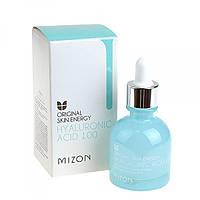 Гиалуроновая сыворотка Mizon Original Skin Energy Hyaluronic Acid 100