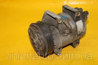 Компресор кондиціонера для VOLVO S60 2.4 D 8708581