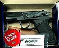 Травматический пистолет Форт - 17Р КР