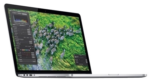 "Apple MacBook 12"" (2015)"