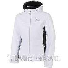 DWP426-900 Куртка в/з Dare2B Create Womens Waterproof  Jacket
