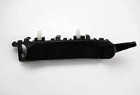 Крепление бампера переднего комплект  Hyundai Elantra 2011-2014 (MD)