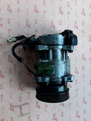 Компресор кондиціонера POMPA PEUGEOT 607 3.0 V6