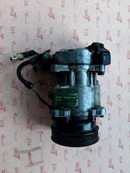 Компрессор кондиционера POMPA PEUGEOT 607 3.0 V6