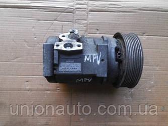 Компресор кондиціонера 447220-4661 MAZDA MPV 2.0 D
