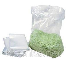 Мешок полиэтиленовый 50см*100см толщина 30 мк