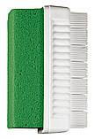 Пемза - щіточка педикюрная TITANIA art.7065R, фото 3