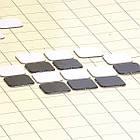 Настільна гра Arial Го 910770, фото 4