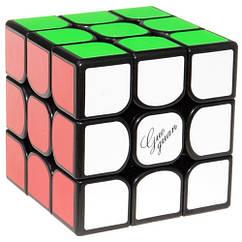 Кубик MoYu GuoGuan 3x3 YueXiao Pro GGYX12
