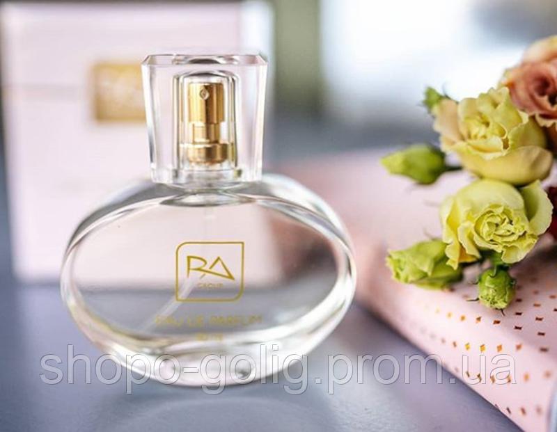 Light Blue Dolce & Gabbana 50мл Парфумована вода Eau de parfum Ra Group 33