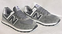 Мужские кроссовки New Balance 574 Размеры 41, 44