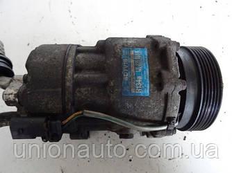 Компрессор кондиционера AUDI TT 1J0820803K