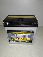 Акумулятор Мото 12V9Ah Power JET