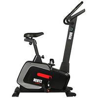 Велотренажер Hertz Fitness Drax, фото 1