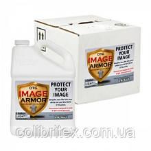 Праймер для светлых тканей Image Armor