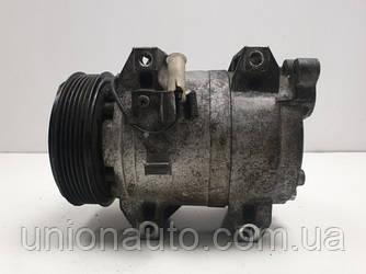 Volvo S60 V70 2.4 B Компрессор кондиционера pompa