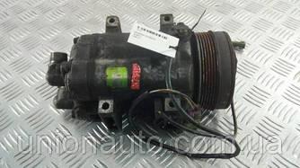 Компрессор кондиционера Audi 80 B4 506031-0514