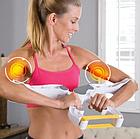 ОПТ Тренажер для рук и плеч Wonder Arms, фото 3
