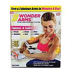 ОПТ Тренажер для рук и плеч Wonder Arms, фото 6