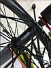 Трюкових велосипедів Crosser BMX 20, фото 4
