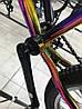 Трюкових велосипедів Crosser BMX 20, фото 5