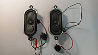 Аудіосистема (динаміки) 30043493 для телевізора Telefunken T32H761L, фото 1