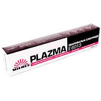 Электроды сварочные Vitals Plazma E6013 d 3 мм, 5 кг (133893)
