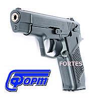 Травматический пистолет Форт - 12Р .00