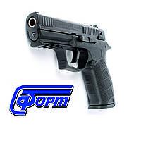 Травматический пистолет Форт 17Р (Киев)
