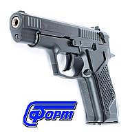 Травматический пистолет Форт-12Р (Киев)