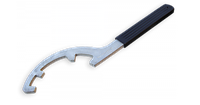 """Ключ універсальний для з'єднання STORZ (2""""-3""""), STK1"""