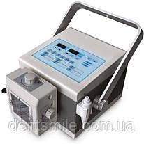 Портативний пересувний рентгенівський апарат OX-320P,Orich (Китай)