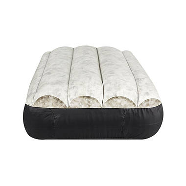 Надувна подушка Sea To Summit Aeros Down Pillow Regular Grey, фото 3