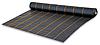 Агроткань против сорняков, черная, UV, 90 гр/м², размер 0,8 х 100м, AT9408100