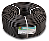Шланг технічний BRADAS BLACK 5 х 2мм, 20bar, AH05*2BK18