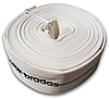 "Шланг пожарный, LINED HOSE 8-24 bar- диаметр 3"", длина  30 м, WLH830030"