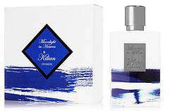 Парфюмированная вода Kilian Moonlight in Heaven By Kilian унисекс 50 мл (Original Quality)