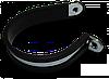 Хомут резиноармированный, RUBBER CLAMPS, 12мм  /12мм, RC1212