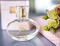 Illicit Jimmy Choo 50мл Парфумована вода Eau de parfum Ra Group 36, фото 1