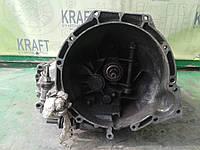 Бо КПП для Ford Escort MK 4, Fiesta MK 5, 1.6 B 8TT-7F096 AB IV2, фото 1