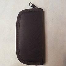 Дартс дротики Black Jack с футляром, фото 3