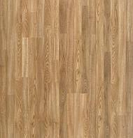 Ламинат QUICK STEP Loc Floor LCA 014 Дуб кантри 1200*190*7 32 кл