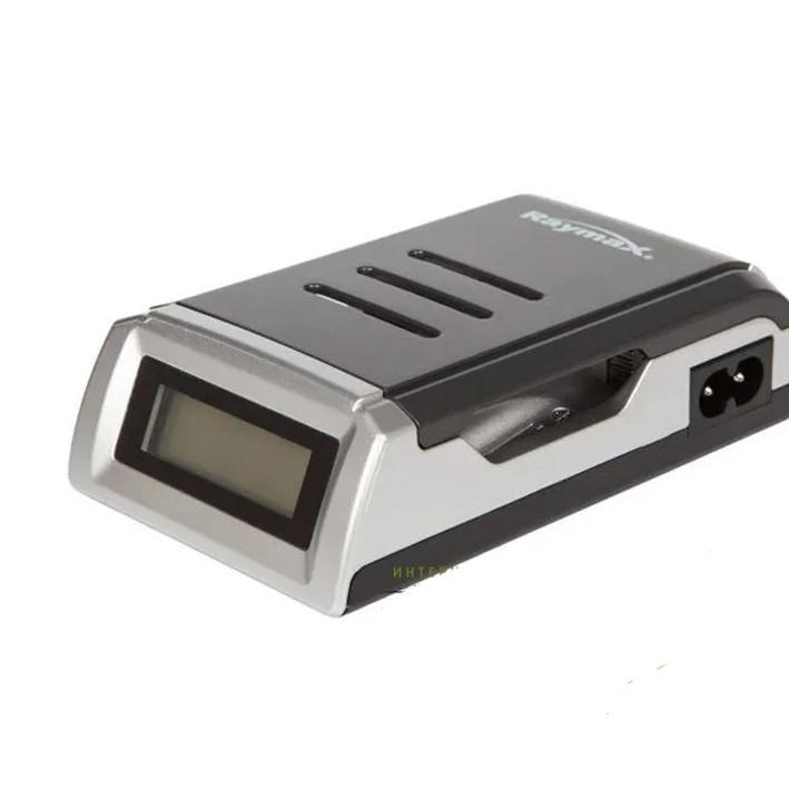 Зарядное устройство для аккумуляторов Raymax RM - 117