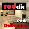 Red Clic Park Collection