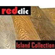 Red Clic Island Collection