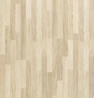 Ламинат QUICK STEP Loc Floor LCA 035 Дуб белый лакированный улучшенный  1200*190*7 32 кл