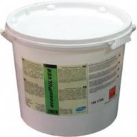 EcoPOWDER / ecosolPULVER - Высококонцентрированное порошкообразное моющее средство для посудомоечных машин для