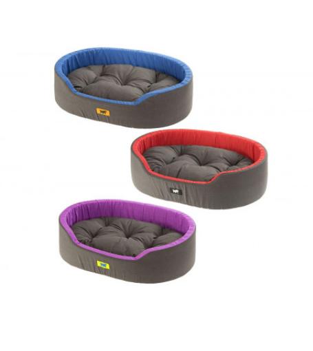 Ferplast Dandy 45 (45*35*13см)- мягкое место для кошек и собак