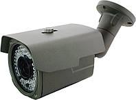 IP видеокамера VLC-1192WFVI