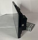 Автомагнітола 2DIN 9 діагональ X9116 Android 9 магнітола автомобільна універсальна 1 дін, фото 5
